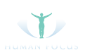 Human Focus International Logo